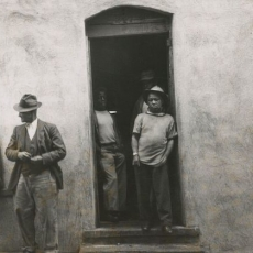 7 Photos From New Showcase of Gordon Parks' Early Work