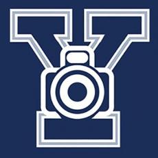 Yale MFA Photography 2015 - 2017