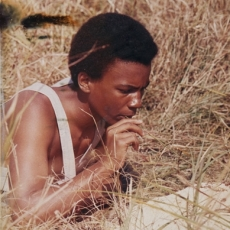 28 Days, 28 Films for Black History Month