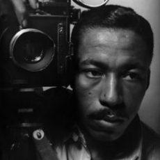 Gordon Parks Foundation & Steidl Launch New Book Prize & Library