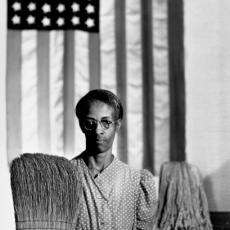 """""""Gordon Parks Arts Hall opens at Lab School with new art exhibits"""""""