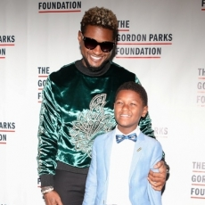 Father-Son Bonding