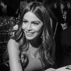 """The Gordon Parks Foundation Awards Dinner and Auction"""