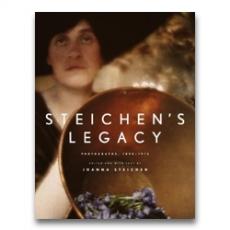 Steichen's Legacy