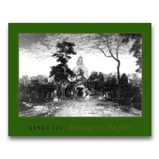 Passage to Angkor