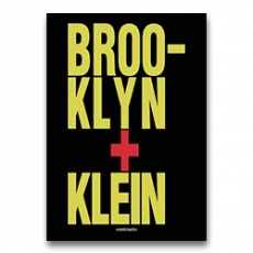 publication, Brooklyn and Klein