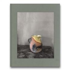 Cézanne's Objects