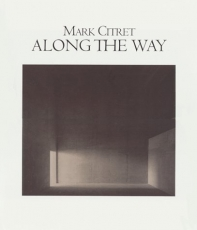 Along the Way, Special Edition w/ Print