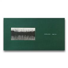 Everglades, Special Edition w/ Print