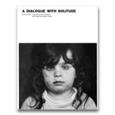 A Dialogue with Solitude