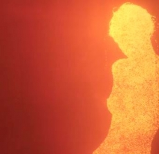 Christopher Bucklow