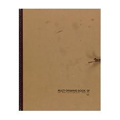 Sketchbook 39162