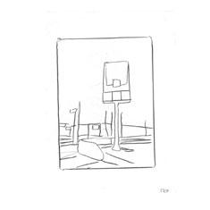 Untitled 50