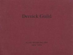 Derrick Guild