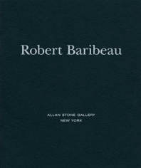Robert Baribeau