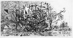 Carl Little on Robert S. Neumans' Ship to Paradise