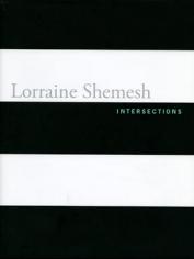 Lorraine Shemesh
