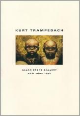 Kurt Trampedach