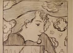 Bonnard, Pierre