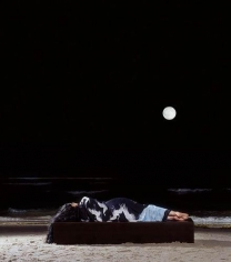 Untitled (from the series Awakening), 2005