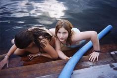 The Lake, 2004