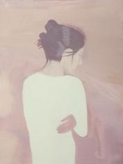 Untitled (Me), 2008