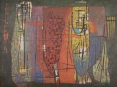 Joseph Meert, Transition
