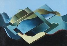 Frederick Kann, Untitled