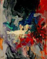 James Hiroshi Suzuki, Untitled