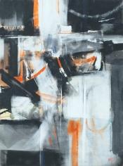 Walter Meigs, Night Lights