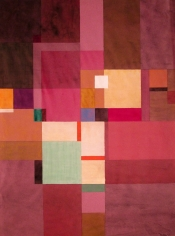 Easton Pribble, Untitled
