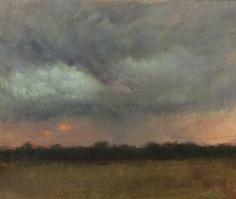 Henry Prellwitz, Untitled