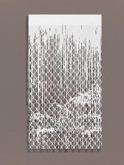 Falling Water III, 2010