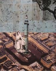 La Comtesse de Castiglione, 2005
