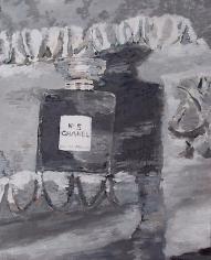Chanel No. 5, 2009