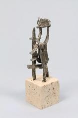 Delphi (mini), 1964