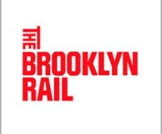 Elise Ansel in The Brooklyn Rail