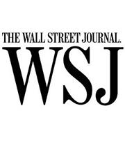 Deborah Butterfield in The Wall Street Journal