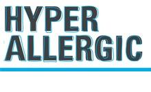 Ellen Harvey in Hyperallergic