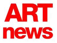 """""""Museum Imagined"""" Review in Artnews"""