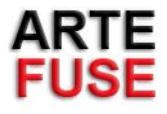 Deborah Butterfield: Art Fuse