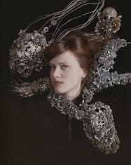 Hanna Hedman Black Bile