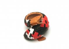 David Bielander, Koi bracelet