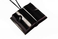 Tanel Veenre jewelry, Estonian, contemporary