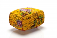 Shelley Norton, New Zealand, contemporary jewelry, plastic
