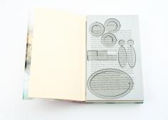 Ted Noten, Dutch Design, book, jewelry