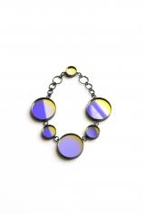 Jiro Kamata necklace
