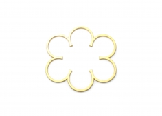 Ruudt Peters Symbol Bracelet