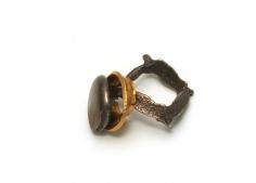 Johanna Dahm Enhancement ring