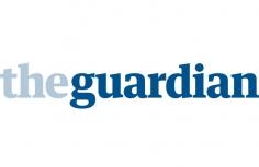 Ryan Mosley: Skye Sherwin, The Guardian
